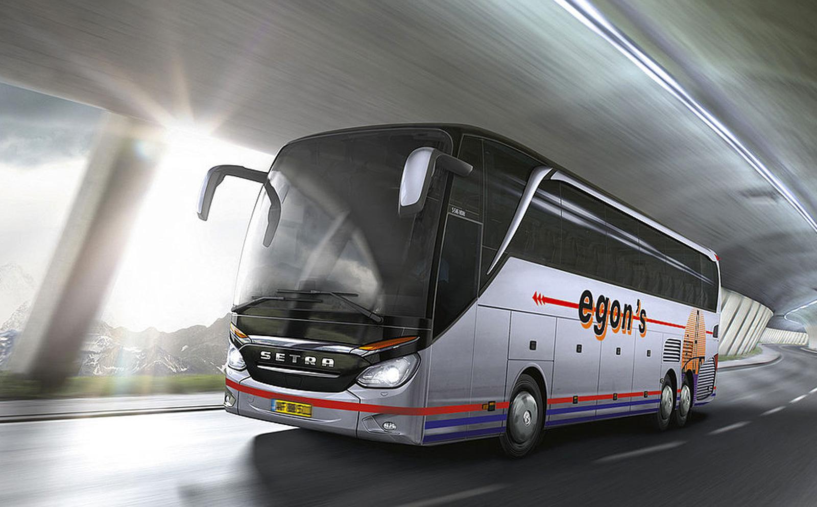 skiferie bus østrig